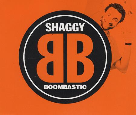 Shaggy-Boombastic-173615